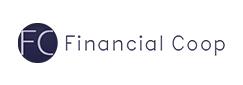 financial coop