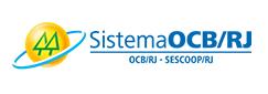 sistema ocb