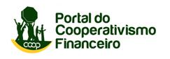 portal do cooperativismo