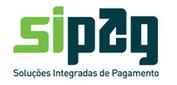 sipag